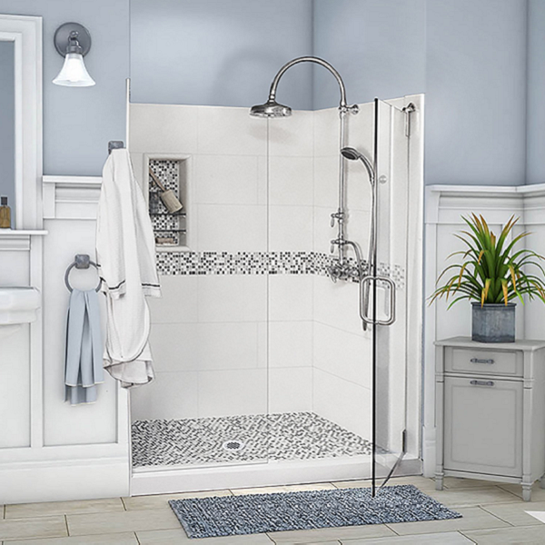 Shop All Showers