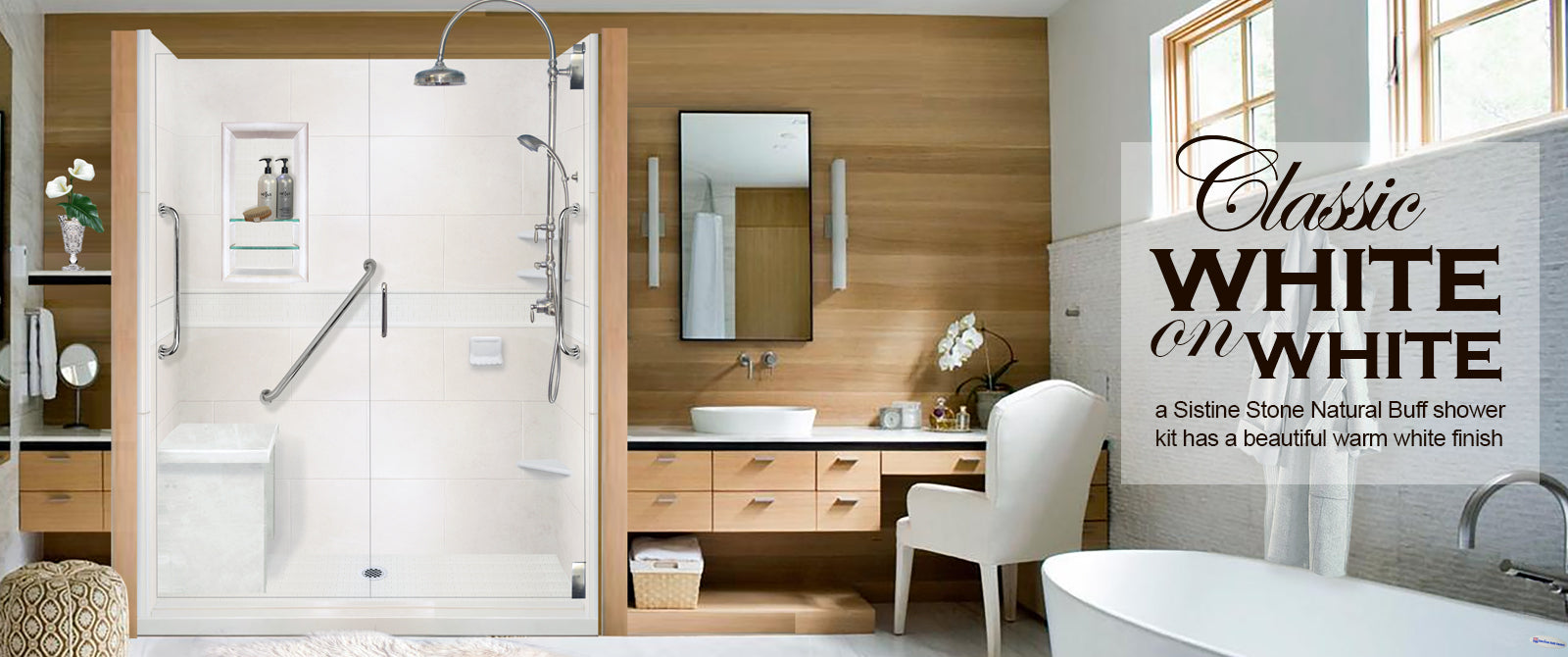 American Bath Factory Home Page