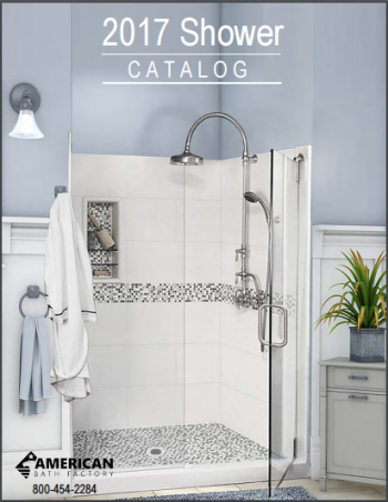 American Bath And Shower Company catalogs – american bath factory