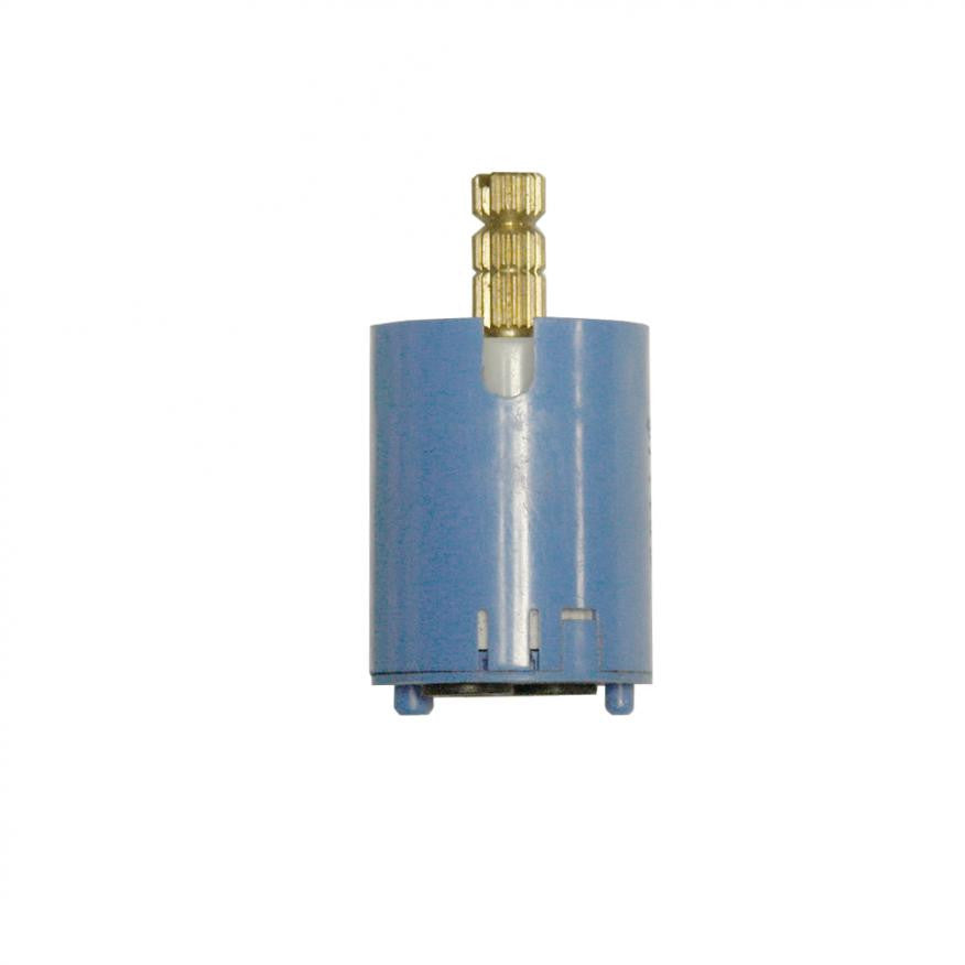 Replacement Cartridges & Diverters for American Bath Factory ...