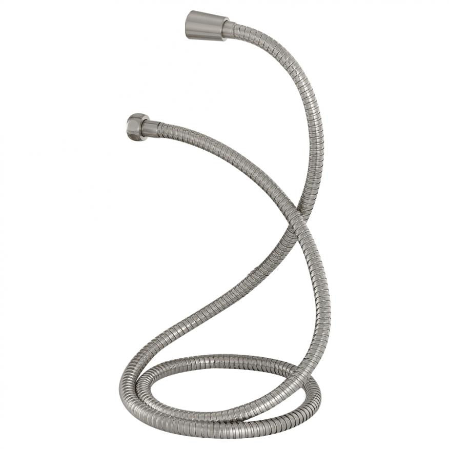 Hand Shower Hose  Service Parts - American Bath Factory