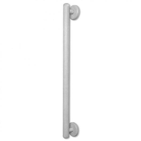 "Add On 36"" Sistine Stone Grab Bar  Add On - American Bath Factory"