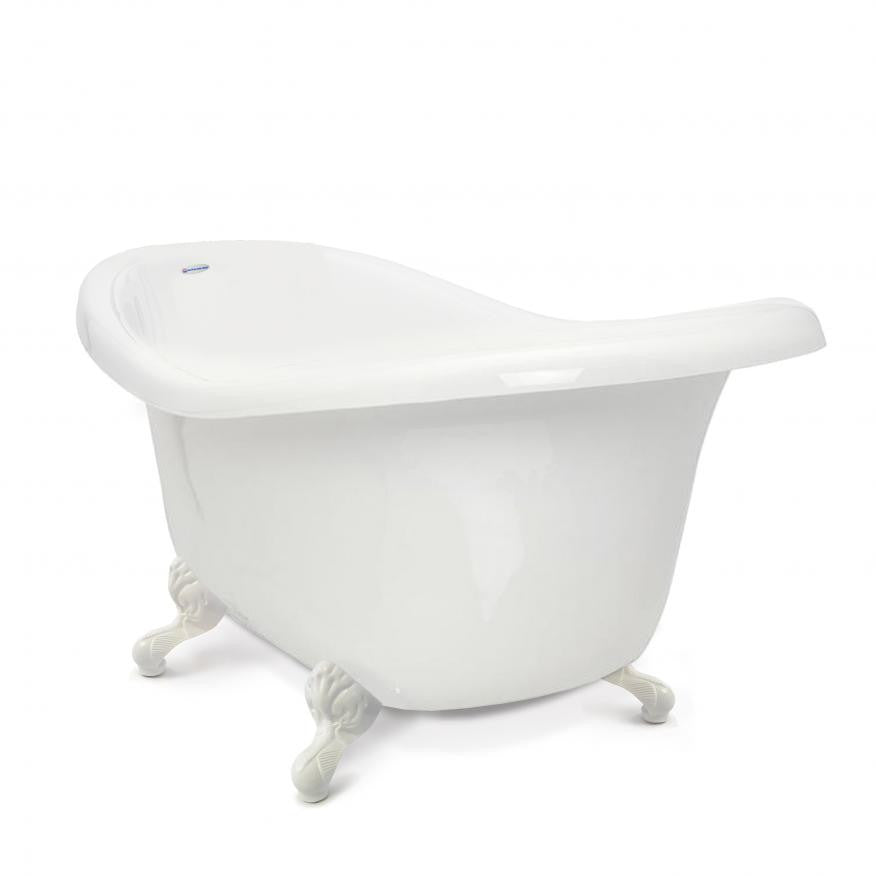 clawfoot baby bath tub. Chelsea Slipper Clawfoot Tub  American Bath Factory