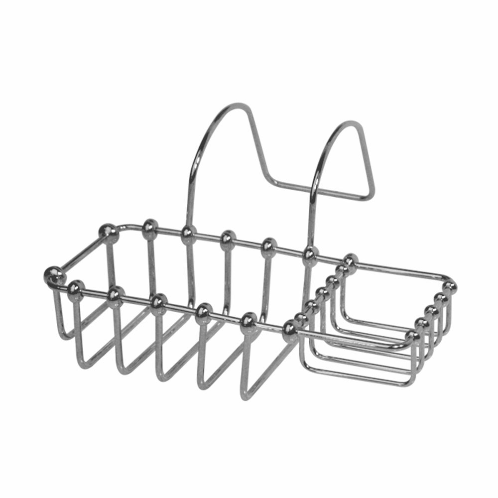 F5220 Side Mount Soap Caddy