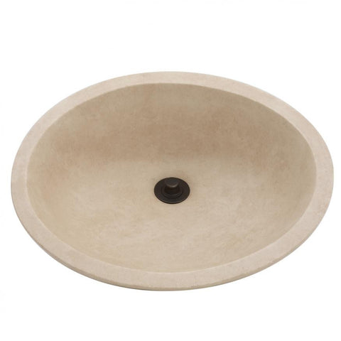 Undermount Bowl  Bowl - American Bath Factory