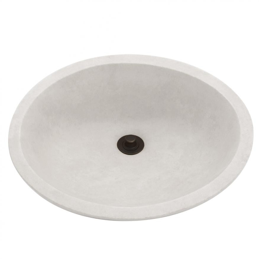Undermount Bowl