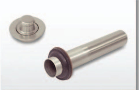 F5720 Lavatory Lift and Turn Drain  Service Parts - American Bath Factory