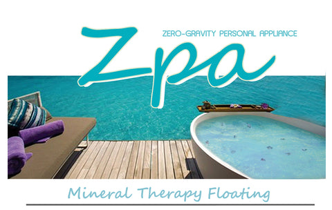 Float Zpa Spa