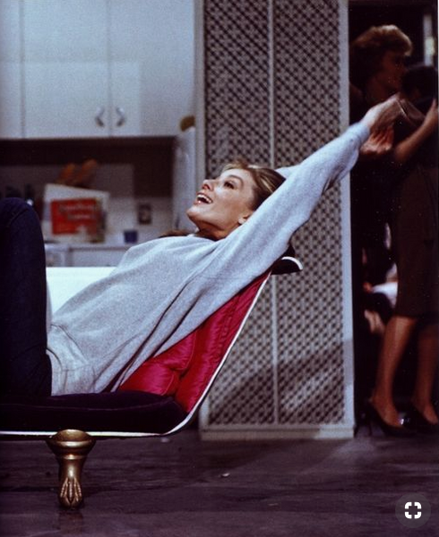 Breakfast at Tiffany's Sofa - American Bath Factory