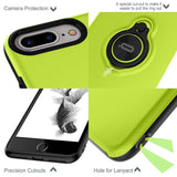 upsell Shockproof Impact Protection Case For iPhone