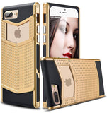 HOT Non-Slip Shockproof Case for iPhone 6 / 7 / 8