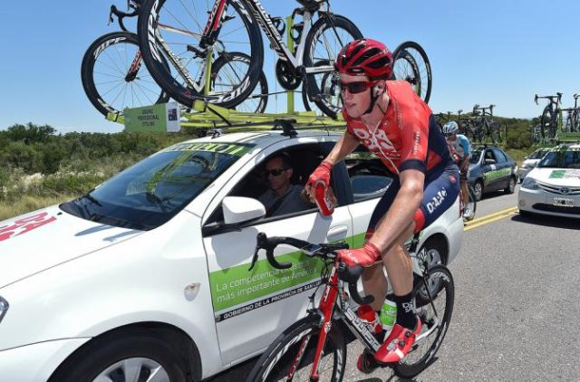 israel-cycling-academy-team-sign-spanish-climber-and-australian-sprinter-for-2017