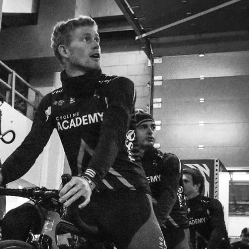 _hamish_schreurs_cycling_academy_team