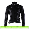 HOT PACK 5 JACKET (9753284417)