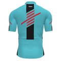Maillot Griffe