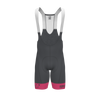Giro d'Italia 2020 Israel Start-Up Nation Limited Edition Race Bib Shorts