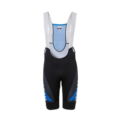 Official 2020 Israel cycling Academy Continental Team Bib Shorts (4402178654261)