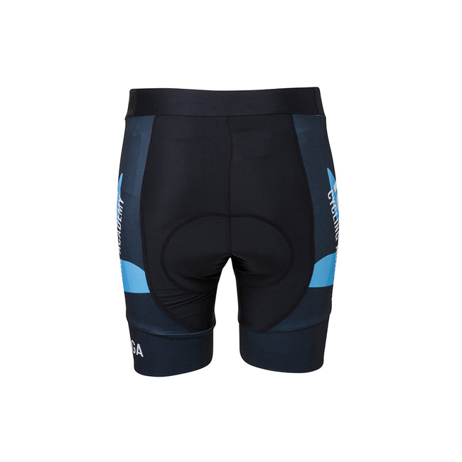 ICA Woman shorts (4592770351157)