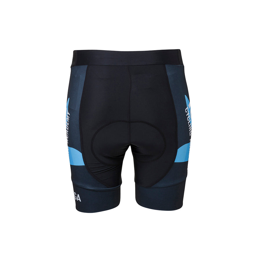 ICA 2020 official kids shorts (4592785162293)