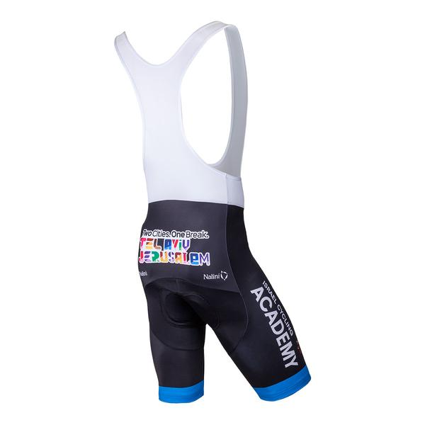 Official Training Cycling Bib Shorts (535058284597)