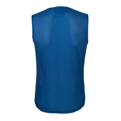 Feel the Burn Base Layer, Blue