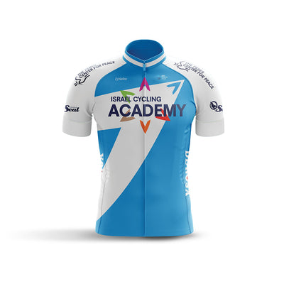 Official Training Jersey (500889354293)