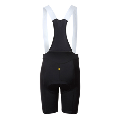 Endurance Bib - Women