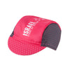 Giro d'Italia Summer Cap - Limited Edition