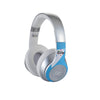 ICA Ready2Music Rival Headphones
