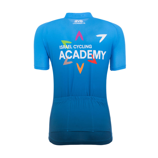 Devo Team Official Woman Jersey (1540813291573)
