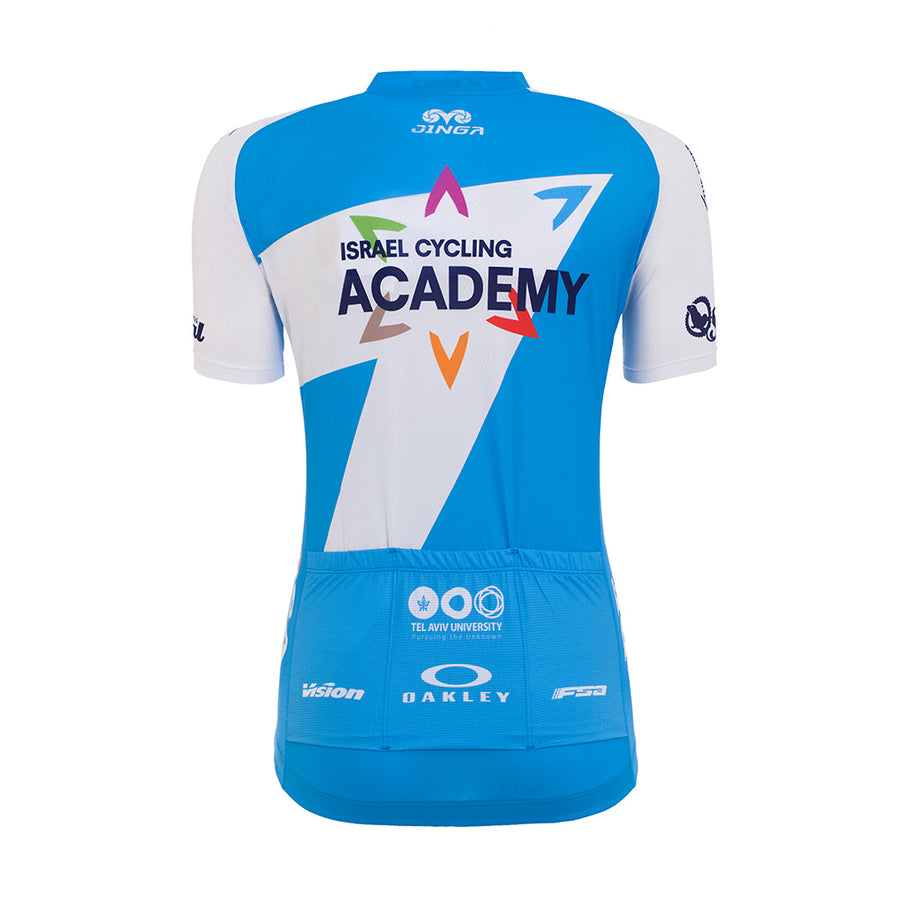 Official Woman Jersey (1540803133493)