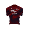 Vini Fantini Pro Aero Cycling Jersey - Giro Limited Edition Collection