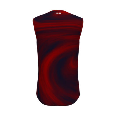 Vini Fantini Summer Base Layer - Collection Giro Limited Edition