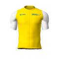 Israel Start-Up Nation Limited Edition, Yellow Tour Jersey