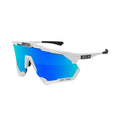 Scicon Sports Aeroshade Cycling Sunglasses