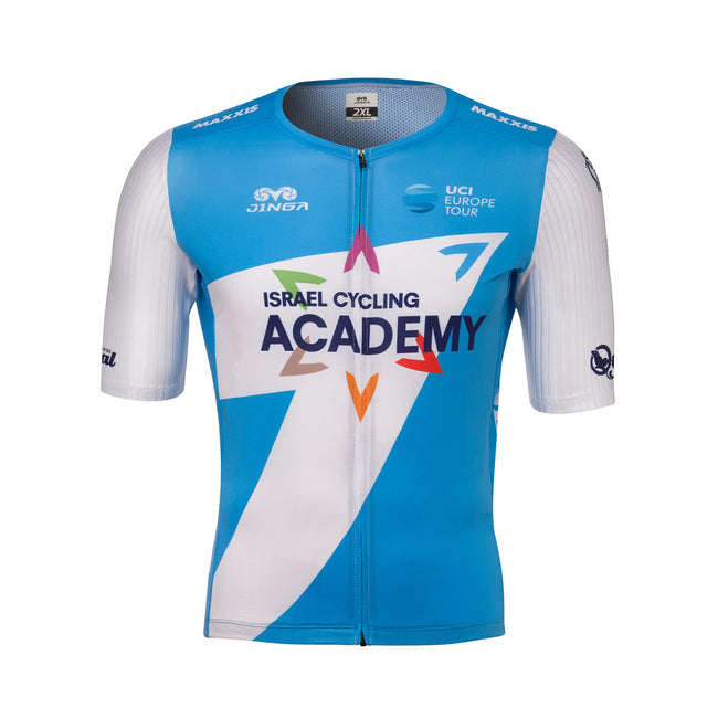 Official Team Race Jersey (1510000394293)