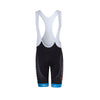 Israel Start Up Nation World Tour Team 2020 Replica Bibshorts