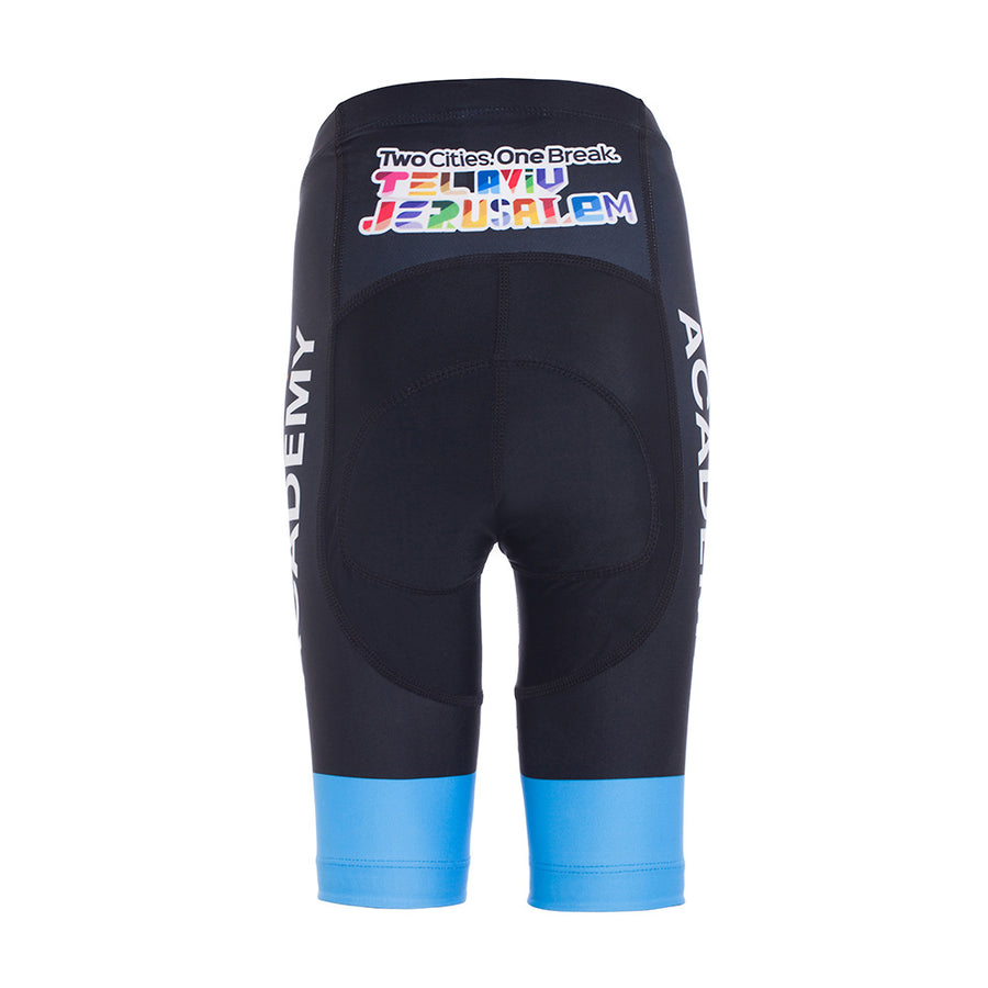 Kids Tights (1539485925429)