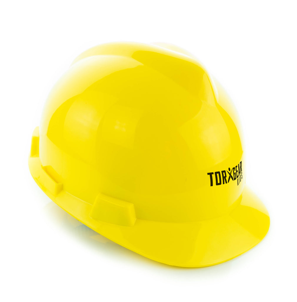 Medium Hard Hat