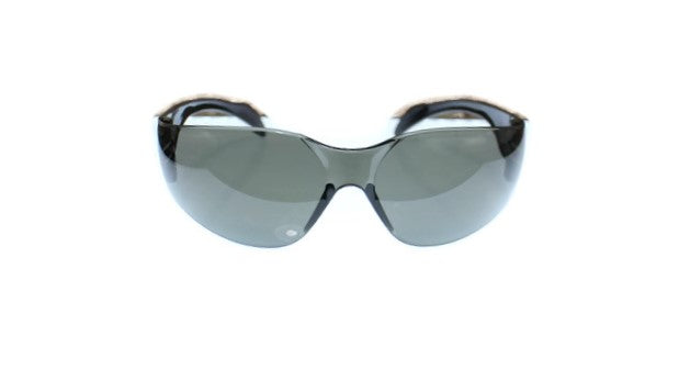 Kids Safety Sunglasses