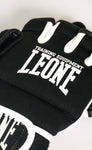Leone1947 karate/fit-boxe bag gloves
