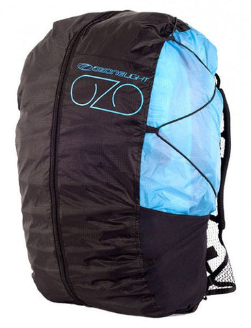 OZO Reversible harness