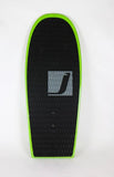 120 Freeride Board