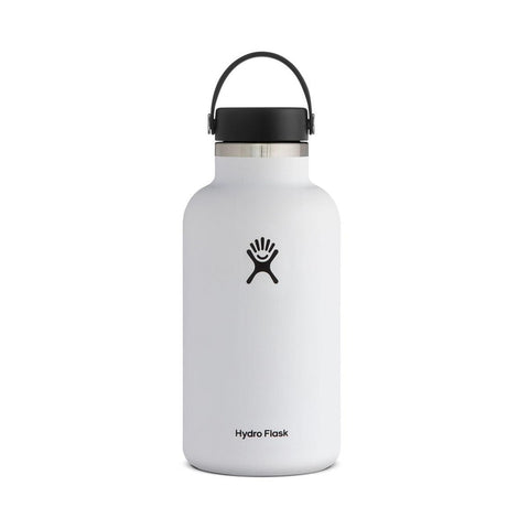 Hydro Flask 64oz