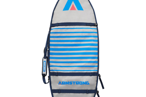 Armstrong SUP Board Bags
