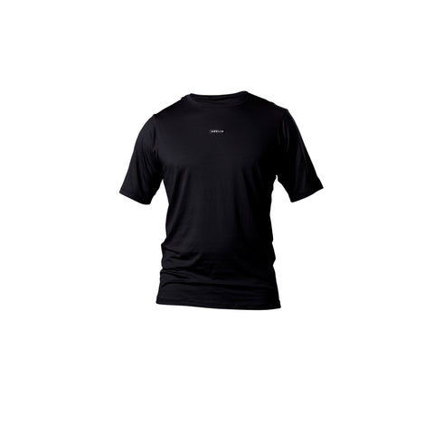 Adelio Loose Fit Lycra Rash Tee