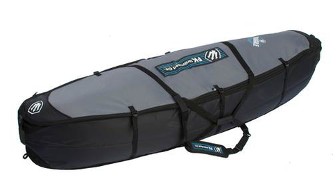 FK PRO TRAVEL COVER BOARD BAG