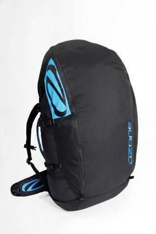 Glider bag Medium (MS, ML, L, XL & Tandem) 140 Ltrs