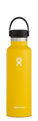 Hydro Flask 21oz/622ml