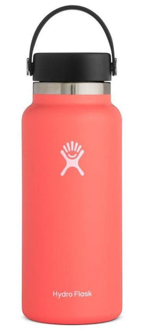Hydro Flask 32oz/946mL    2020